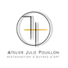 Julie Pouillon