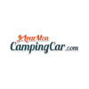 Je loue mon camping-car